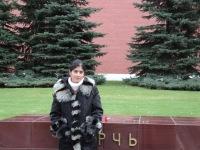 Ismayil Subanov, 8 июля 1999, Самара, id120906254