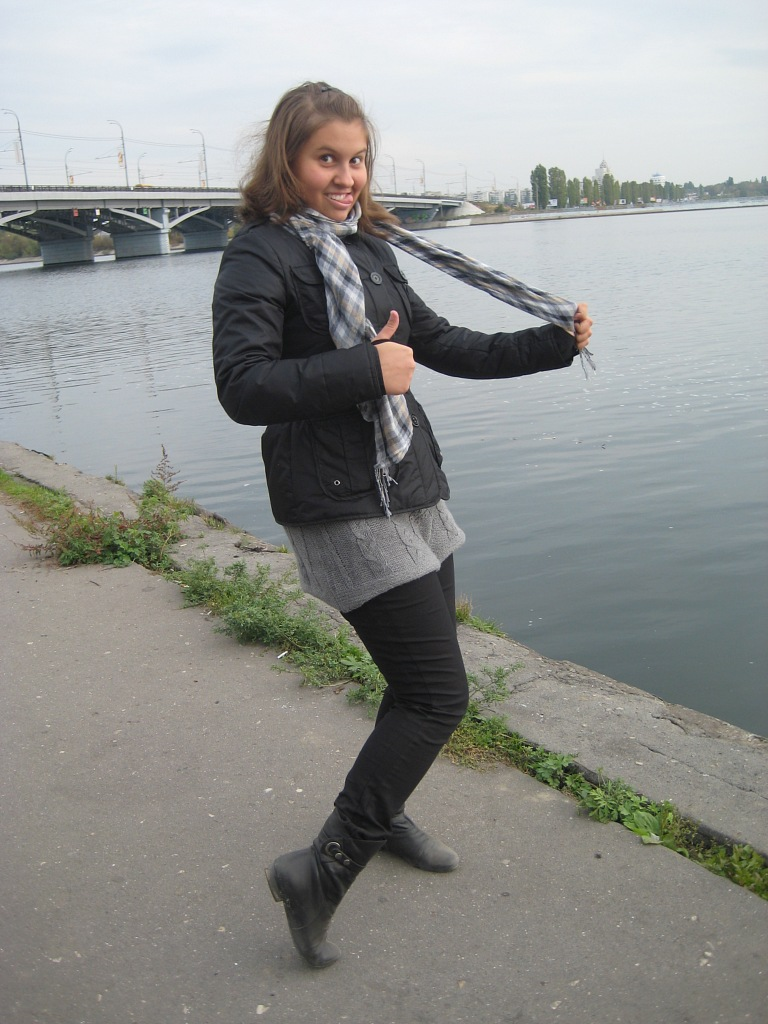http://cs5086.vkontakte.ru/u22505186/118582799/z_3de6dad9.jpg
