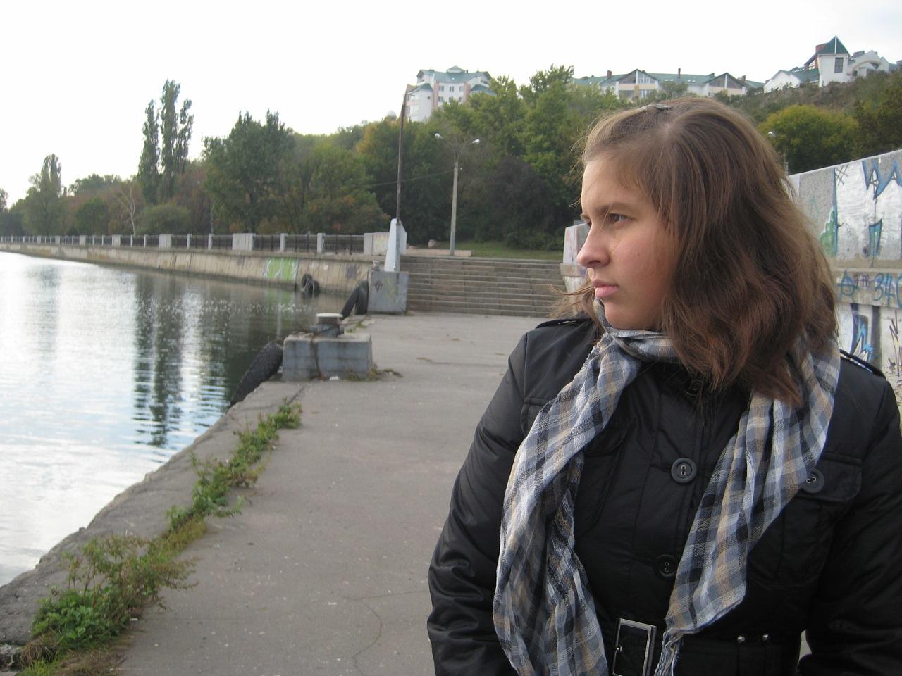 http://cs5086.vkontakte.ru/u22505186/118582799/z_d5d7d844.jpg