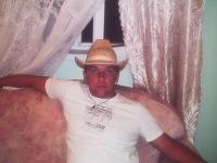 Алексей Бригида, Санкт-Петербург, id27102362