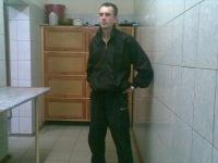 Денис Мартынов, 29 февраля , Санкт-Петербург, id53146207