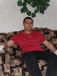 Дмитрий Самойлов, 3 июня 1991, Алчевск, id85765651
