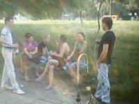 Дмитрий Bygor, 21 декабря , Одесса, id99647219