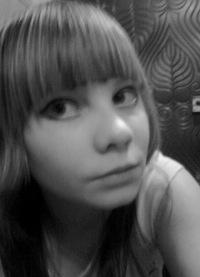 Дашулька Куклева, 29 сентября 1987, Белая Церковь, id118619699