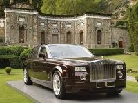 Rolls Royce phantom, 19 ноября , Красноярск, id128992186