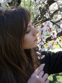 Анастасия Браташ, 26 февраля , Харьков, id14126786