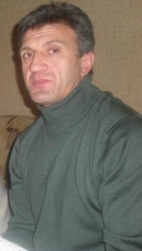 Рамиз Тахиров, 30 декабря , Тула, id65457640