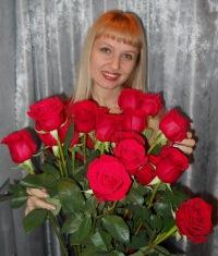 Инна Никитина, Ярославль