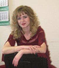 Frida Kirsanova, 21 июня , Москва, id129420854