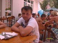 Ilya Hometa, 31 марта , Барановичи, id96401691