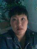 Оксана Доржиева, 1 декабря 1997, Улан-Удэ, id112152364