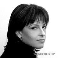 Любовь Салтыкова, 8 декабря , Рыбинск, id123406228