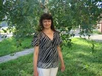 Валентина Вотченикова, 30 января , Хмельницкий, id127935474
