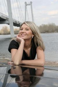 Евгения Перевалова, 18 июня 1988, Лида, id14208670
