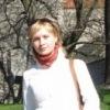 Ekaterina Sbrueva