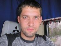 Виталий Подуфало, 27 мая 1987, Одесса, id9171724
