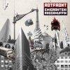 RotFront - Emigrantski Raggamuffin Kollektiv