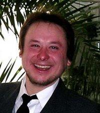 Олег Латышев