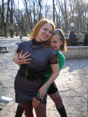http://cs509.vkontakte.ru/u3805611/91992275/x_97da69ed.jpg