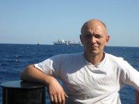Дмитрий Доронин, 5 сентября 1966, Санкт-Петербург, id48150685