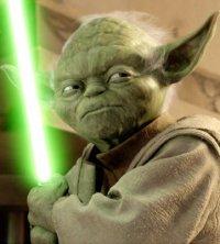 Luke Skywalker, 1 января , Казань, id48936433