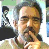 Bill Thielman, 27 ноября , Москва, id75238173