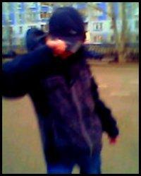 Владислав Данченко, 22 ноября , Набережные Челны, id80376862