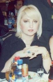 Татьяна Голуб, Москва, id83279791