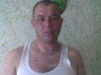 Ирик Галяутдинов, 9 июня 1990, Янаул, id83510867