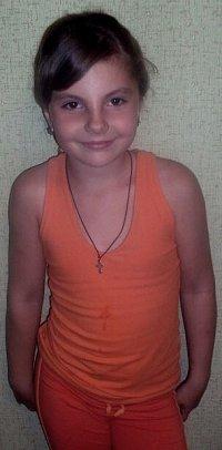 Настёнка Попатенко, 18 декабря 1990, Гайсин, id88742864