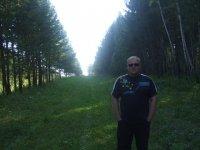 Александр Кулагин, 9 сентября 1988, Красноярск, id95903236