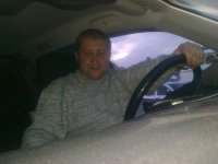 Александр Макашов, 7 декабря 1989, Ульяновск, id98320485