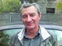 Геннадий Капралов, 29 февраля 1980, Санкт-Петербург, id106833760