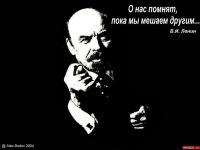 Макс Шорохов, 25 декабря 1987, Ессентуки, id114189854