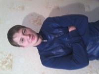 Виктор Калмыков, 7 марта , Донецк, id120368036