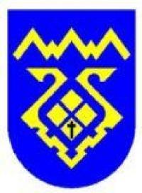 Алёша Пупкин, 2 июля 1993, Тольятти, id107609824