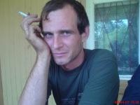 Саша Гурьев, 21 августа , Мирный, id111192731