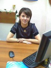 Таня Любимка, 6 июня 1999, Липецк, id88029778