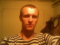 Валерий Григорьев, 23 сентября , Николаев, id105645472