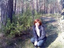 Максим Овечкин фото #46