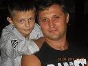 Vadim :d, 5 марта , Павлоград, id117671351