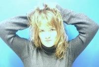Stacy Vet, 8 декабря , Москва, id123406229