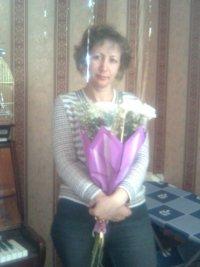 Татьяна Рыбникова, 30 марта 1974, Калуга, id86893496
