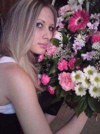 Лидия Маркелова, Москва, id97222783