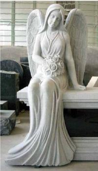 Невский гранит памятники молебен об упокоении