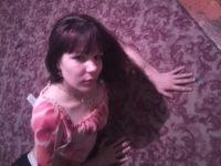 Таня Парфёнова, 14 декабря , Стерлитамак, id121696269