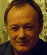 Марат Гаязов, 9 мая , Ульяновск, id125230557
