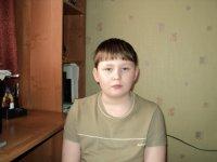 Lenzz Галимов, 6 мая 1994, Мурманск, id88742868