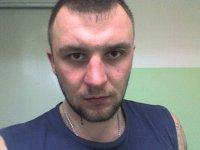 Александр Осинцев, Курск, id92353927