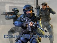 Counter -strike, 22 июня 1981, Можга, id99647227